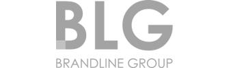 Brandline
