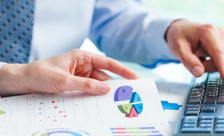 Usprawnij analizę danych z Power BI!