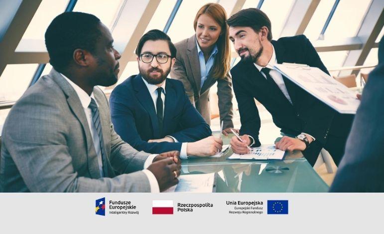 Jak konsulting BI może pomóc Twojej firmie?