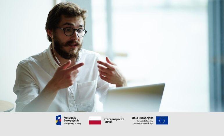 Dashboard in a Day – weź udział w szkoleniu online