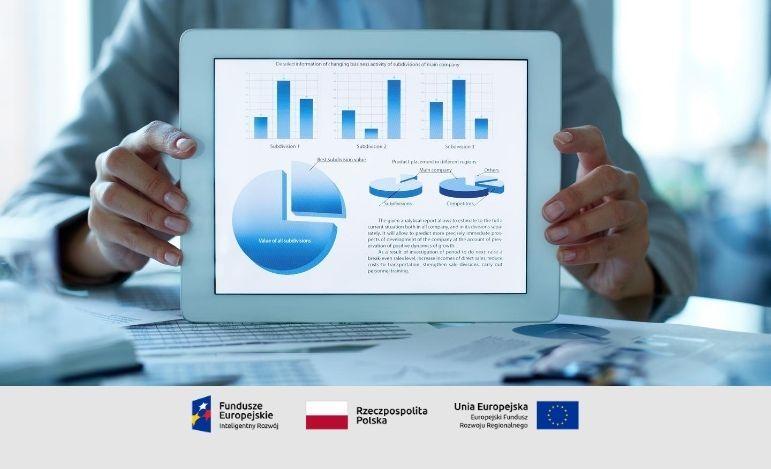 Jak wizualizować dane? Poznaj możliwości Power BI