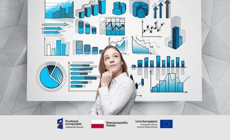 5 zasad efektywnej analizy danych