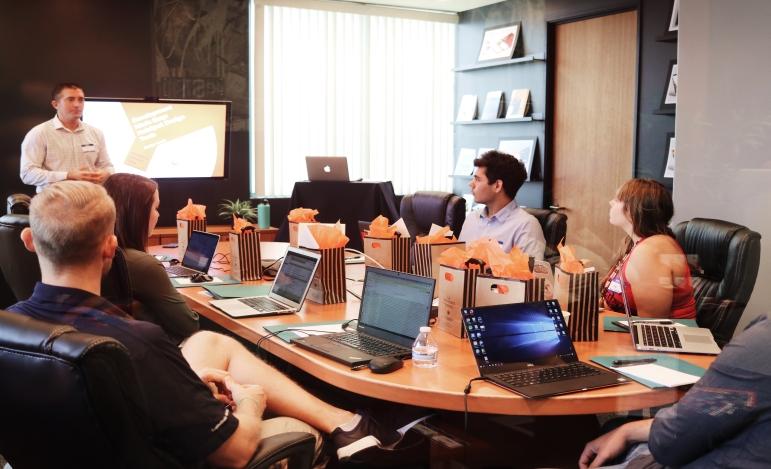 EBIS i Microsoft zapraszają na jednodniowe warsztaty Dashboard in a Day