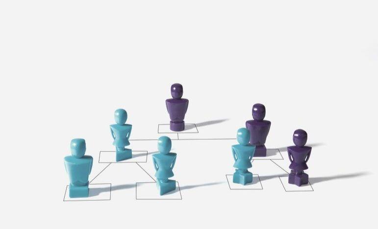 Lepsza kultura danych dzięki Power BI. Jak ją wypracować?