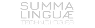 Summa_Linguae