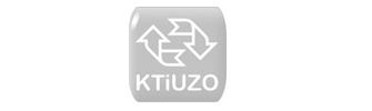 politechnika_slaska_katedra_technologii_i_urzadzen_zagospodarowania_odpadow