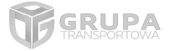 GrupaTransportowa