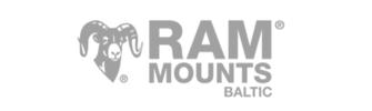 RAM_Baltic