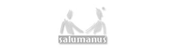 salumanus