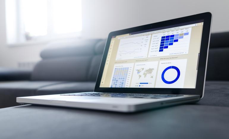 How to improve marketing activities through data analysis?