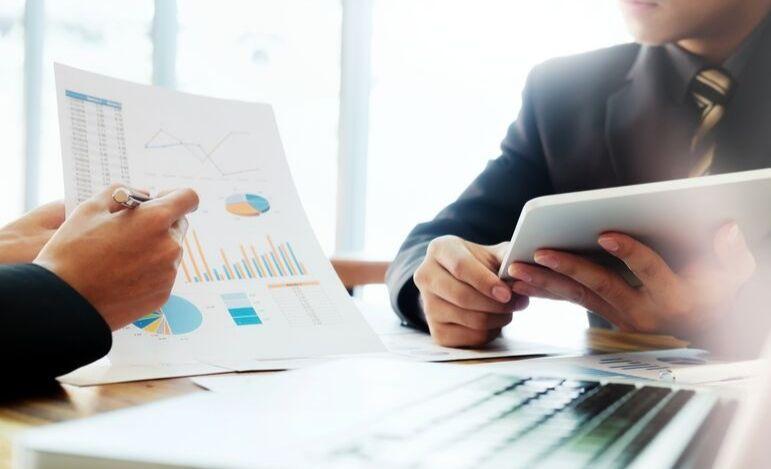 Power BI - od danych po cenne informacje biznesowe