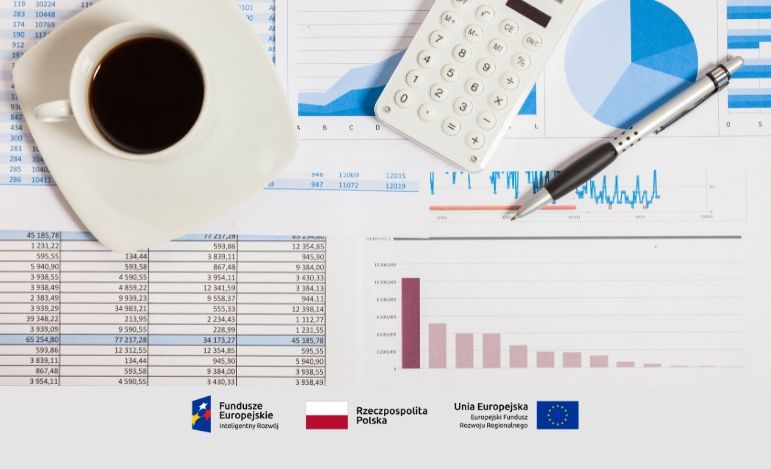 Proces analizy danych – 5 kroków do sprawnego podejmowania decyzji
