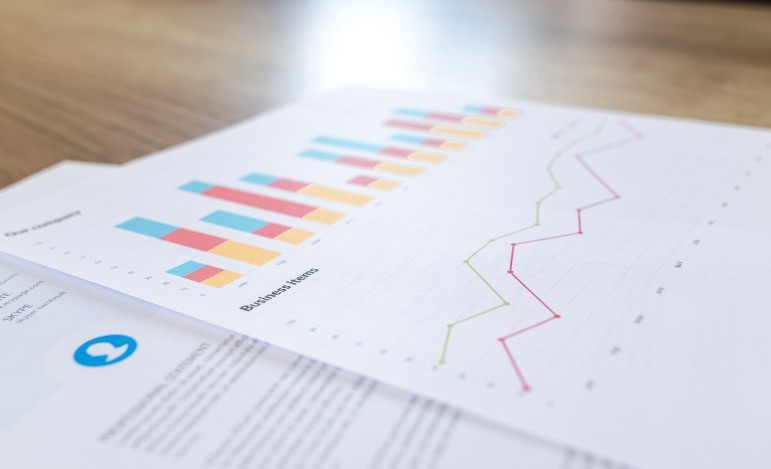 How to visualize data? Explore the possibilities of Power BI