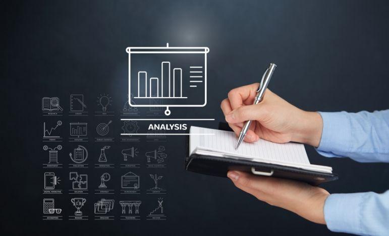 Kiedy warto wdrożyć systemy klasy Business Intelligence, takie jak Power BI?