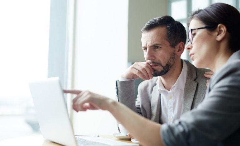 Analityka biznesowa - jakie korzyści może przynieść Twojej firmie? Poznaj 3 case studies