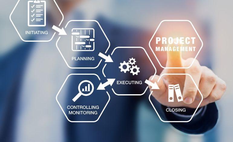 Czy wiesz, jak wygląda zarządzanie w XXI wieku? Poznaj możliwości Power BI!