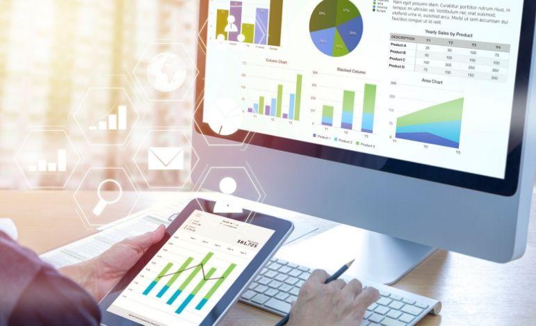 Fakty i mity na temat systemów do analizy danych