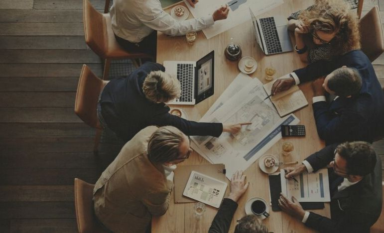 Power BI – podnieś efektywność swojej firmy dzięki analizie danych
