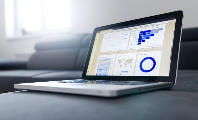 5 powodów, dla których analiza danych za pomocą Power BI powinna być ważna dla każdego przedsiębiorstwa