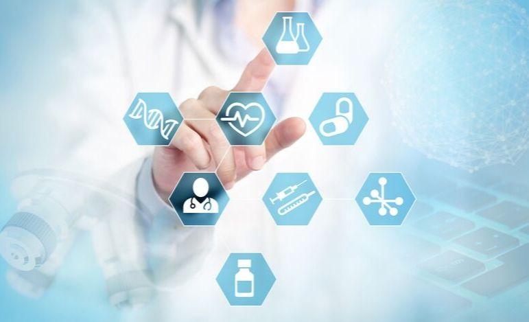 Power BI w służbie zdrowia – jak wykorzystać dane do zarządzania placówką medyczną?