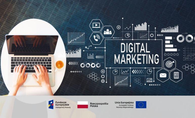 Power BI Marketing Analytics by EBIS – usprawnij swoje działania marketingowe!