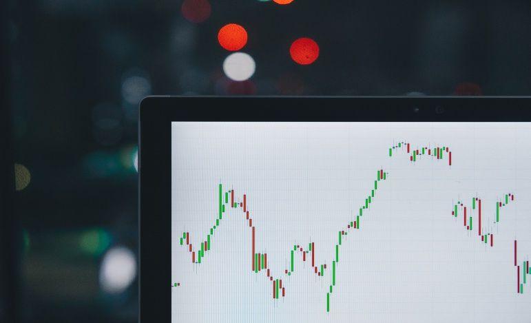 5 powodów, dla których powinieneś przenieść raporty z Excela do Power BI
