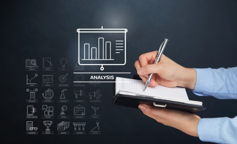 When is it worth to implement Business Intelligence class systems such as Power BI?